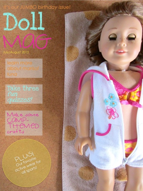 Doll-Mag-July-August
