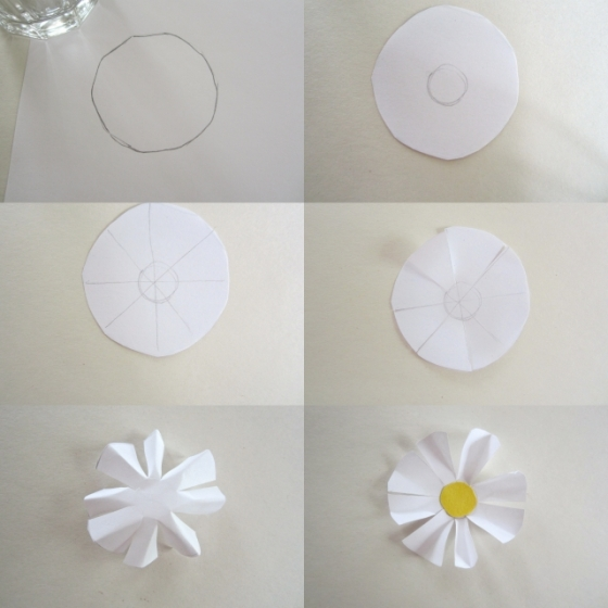 Paper-Daisy-How-To