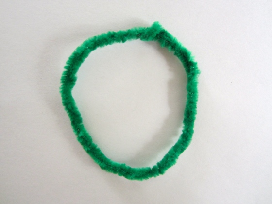Pipe-Cleaners