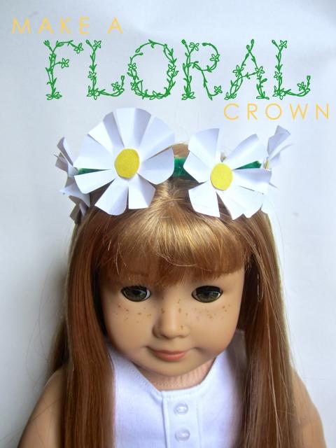 Floral-Crown-1