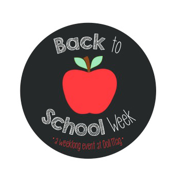 Back-to-School-Week-Logo