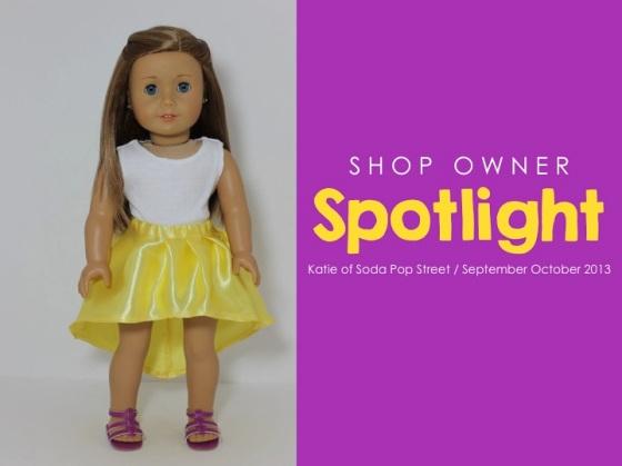 Shop-Owner-1