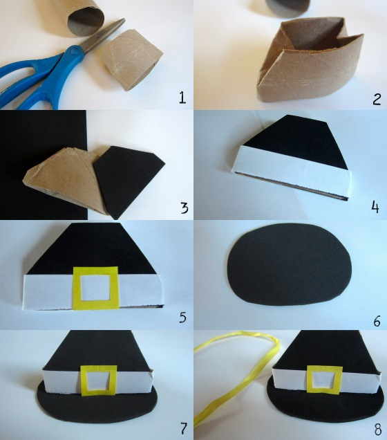 Pilgrim-Hat-Instructions