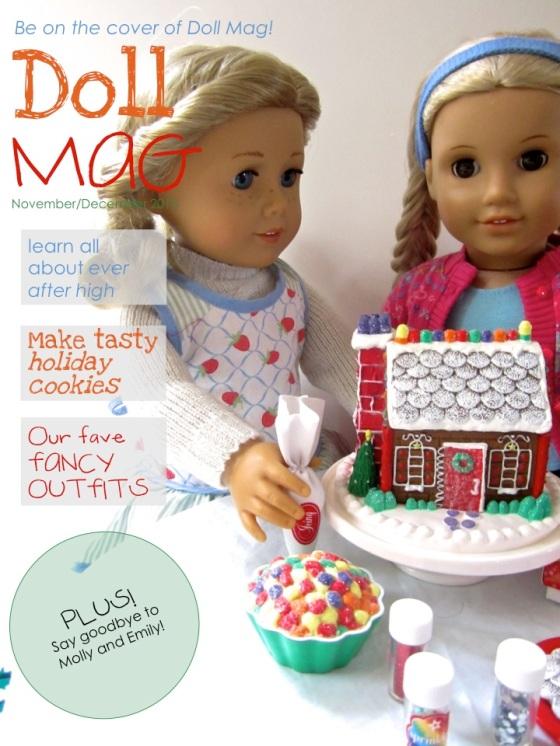 Doll-Mag-November-December-2013