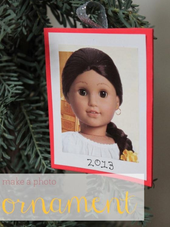 Photo-Ornament-Intro