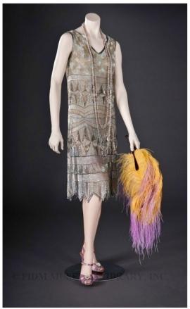1920s-Dress
