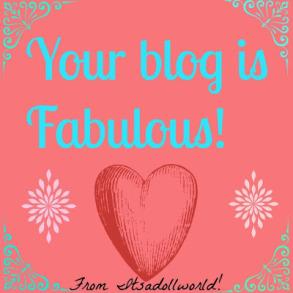 f7a7c-urblogisfab