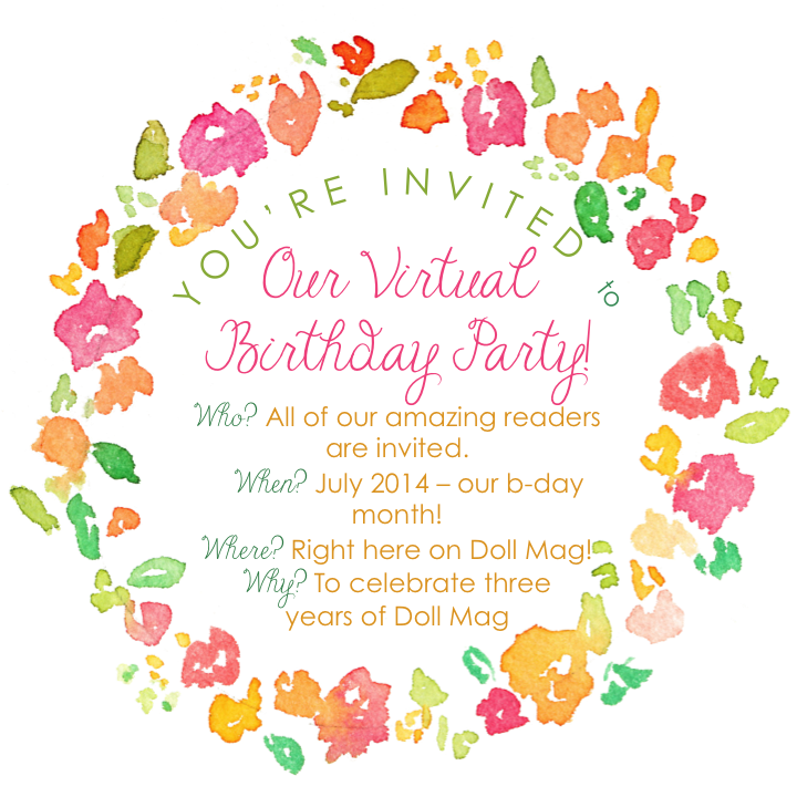 Baby Shower Invitation Templates For Word for beautiful invitation example