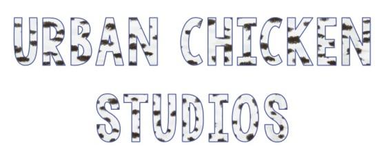 Urban Chicken Studios