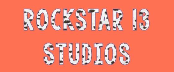 Rockstar 13 Studios