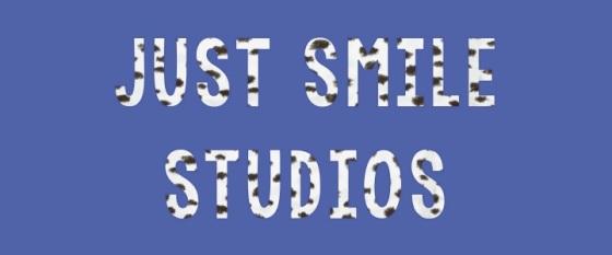 Just Smile Studios