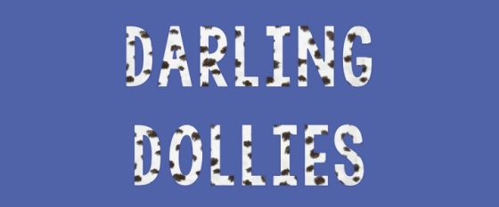 Darling Dollies