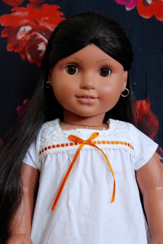 Josefina 1