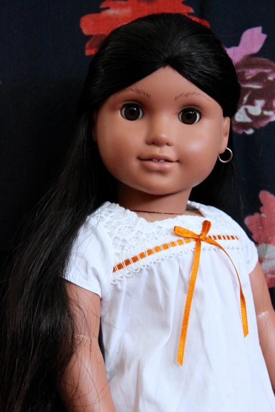 Josefina 2