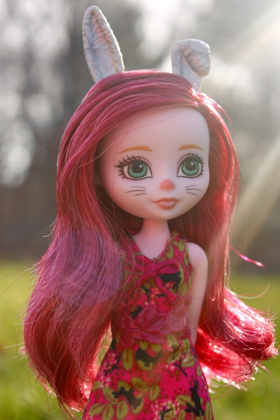 Meet Beatrice 5